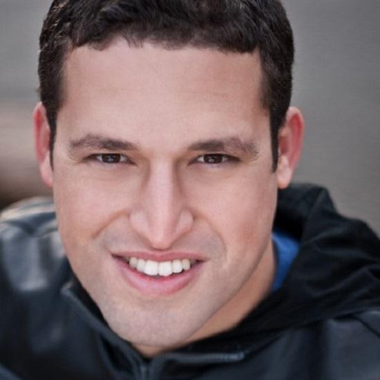 Carlos Cruz