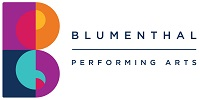 Blumenthal Performing Arts