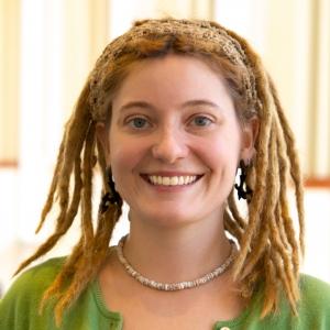Rachel Engstrom