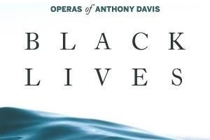 Black Lives