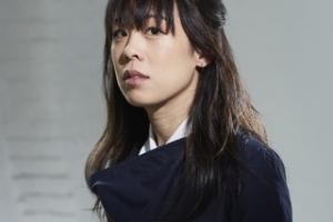 Michelle Chang, Harvard University