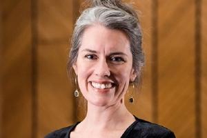 Erin Palmer