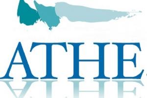 ATHE logo