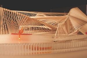 design by Jeffrerson Ellinger