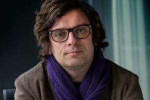 Marek Ranis