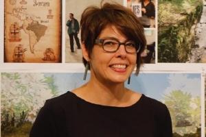 Nadia Anderson