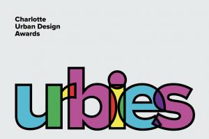Urban Design Awards