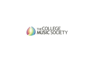 College Music Society