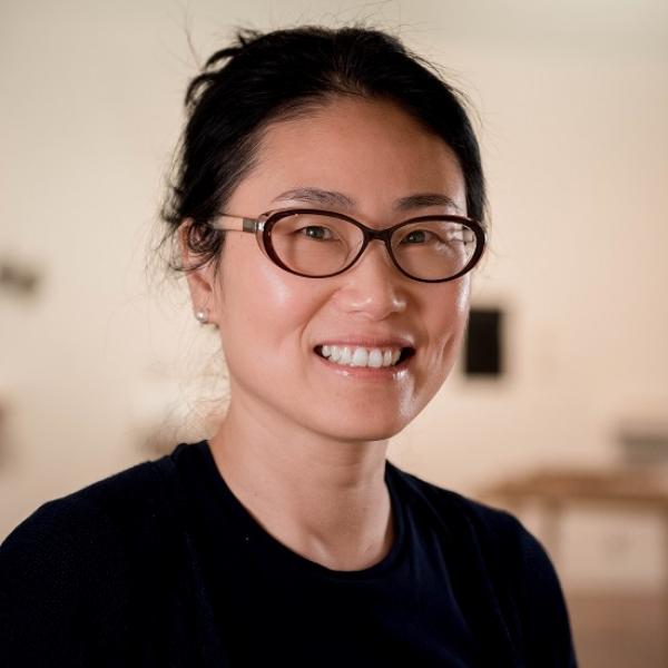 Kyoung Hee Kim