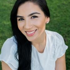 Nathalia Raigosa