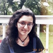 Zainab Elrahal