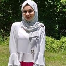 Noor Awadallah
