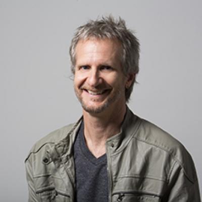 Bryan Cantley